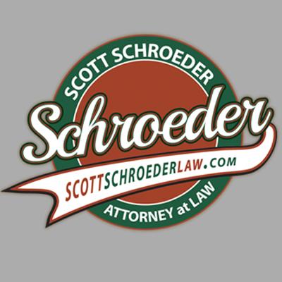 Scott L. Schroeder S.C.