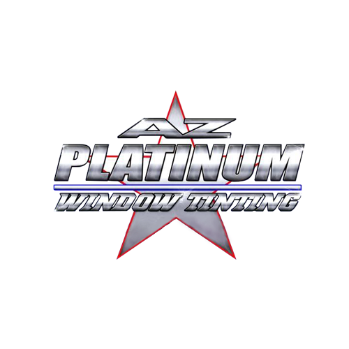 AZ Platinum Window Tinting & Glass