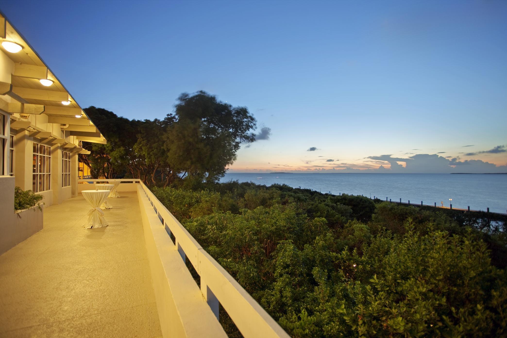 Hilton Key Largo Resort image 19