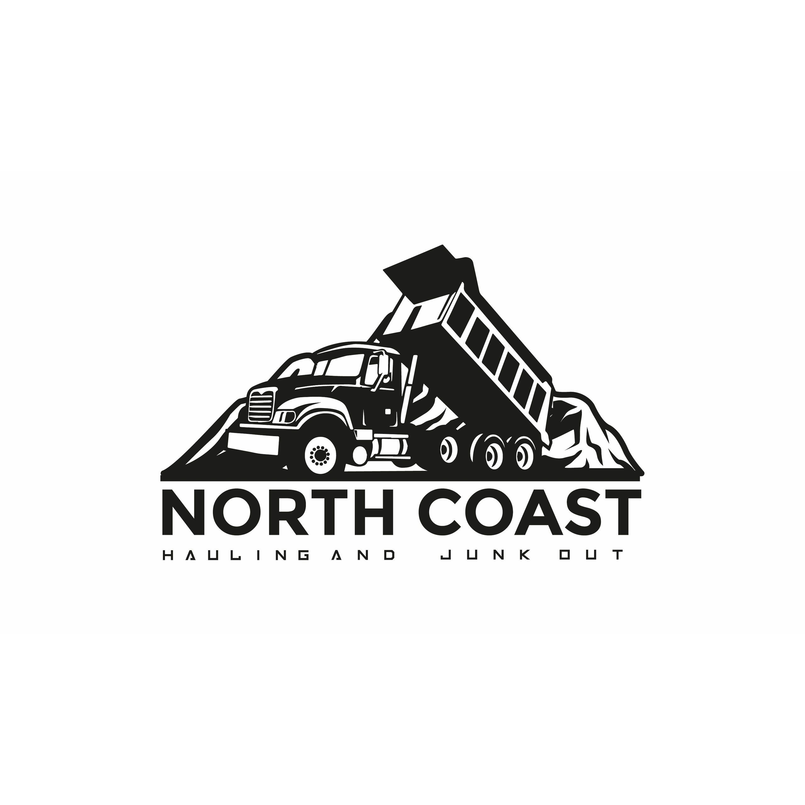 North Coast Hauling and Junk Out