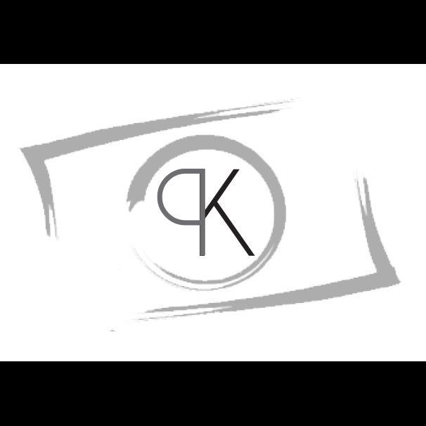 Phil Kramer Photographers Inc.
