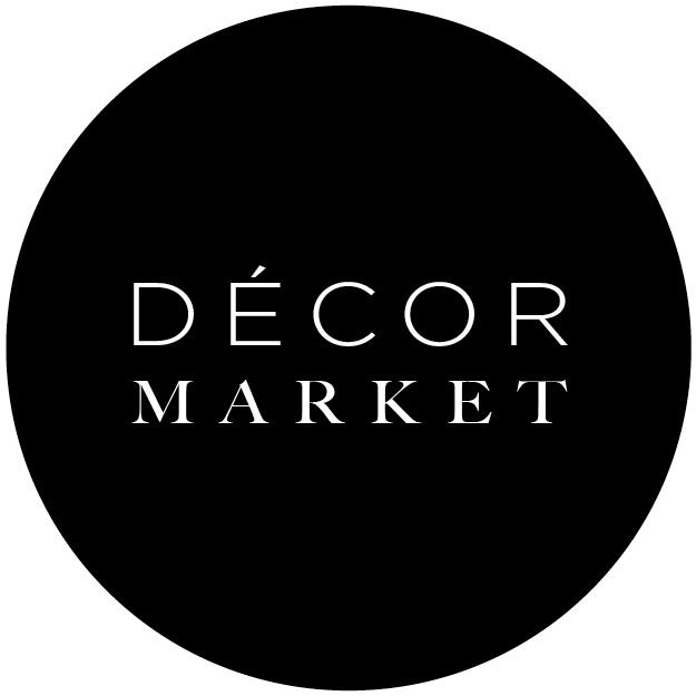Decor Market