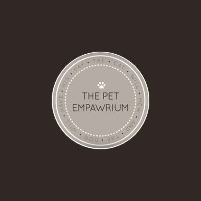 The Pet Empawrium