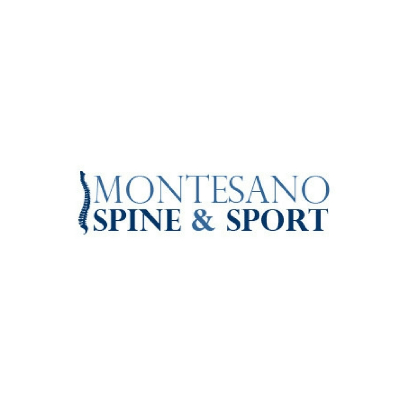 Montesano Spine & Sport West