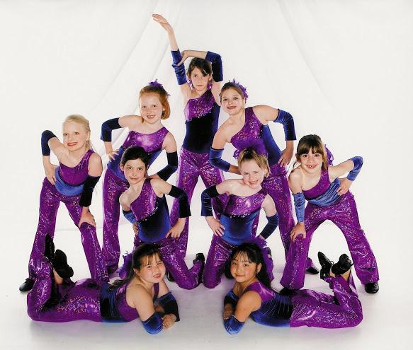 Wilson School of Dance image 2