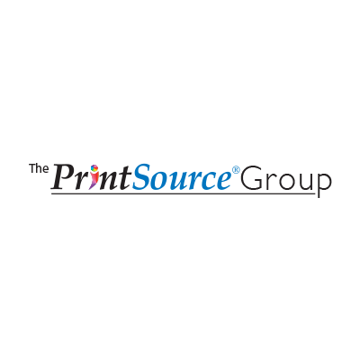 Printsource Group