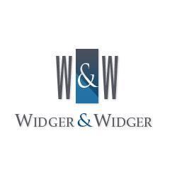 Widger & Widger, APLC
