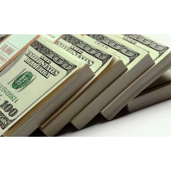 CCSS Business Finance