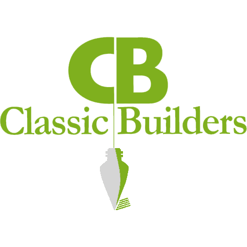 Classic Builders Inc. image 7