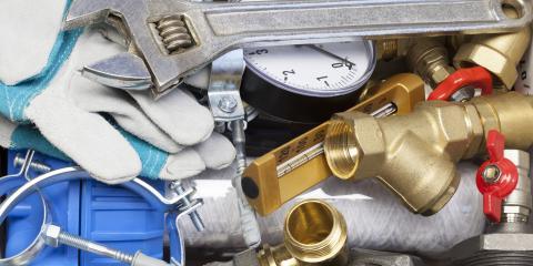 Alton Plumbing Heating Air Citysearch