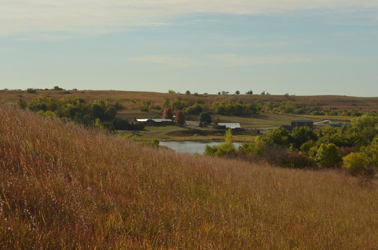 2UW Brush Creek Ranch image 5