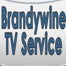 Brandywine TV Service