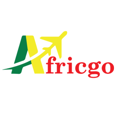Africgo Travel And Cargo