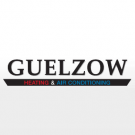 Guelzow Heating & Air Conditioning Service