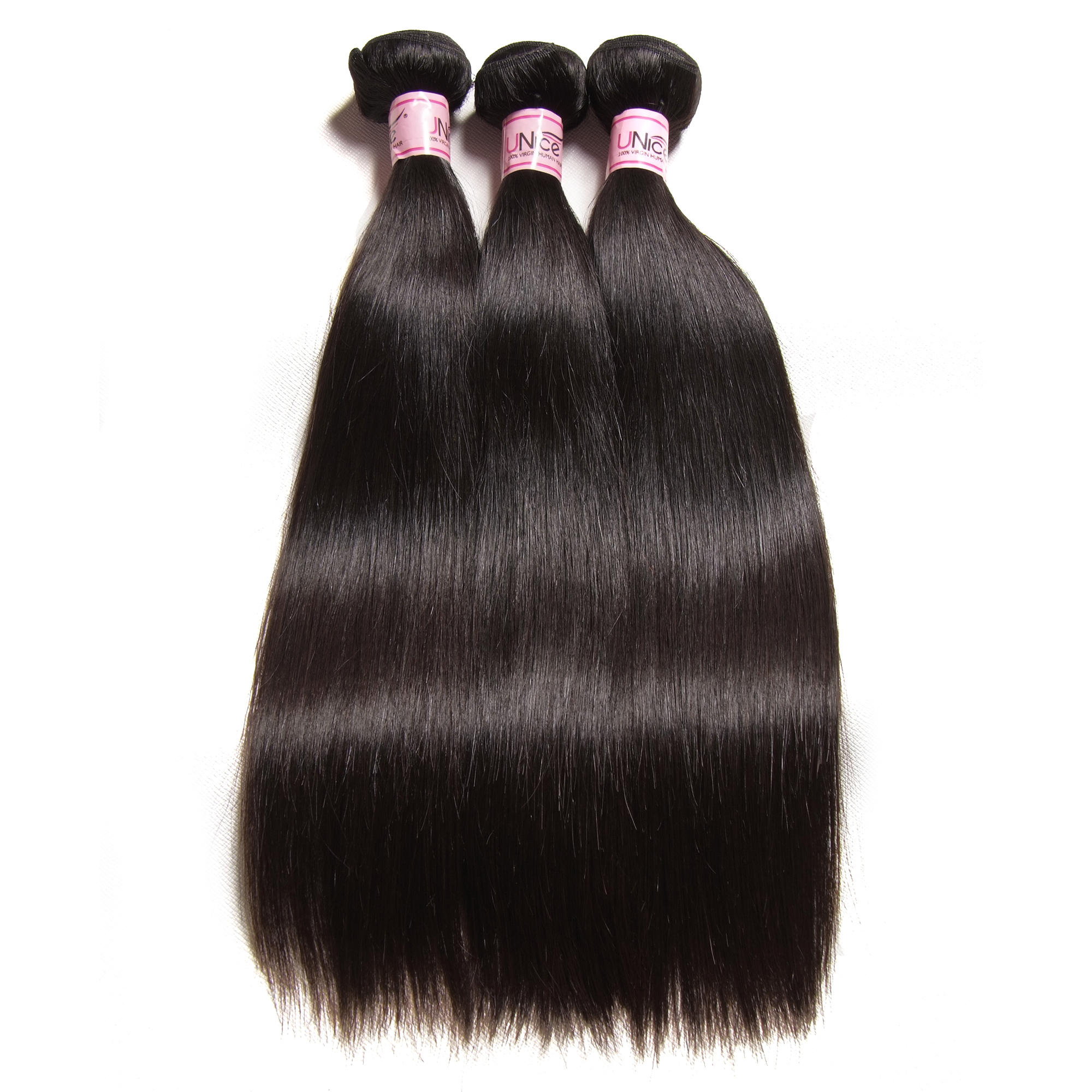 UNice Hair image 11