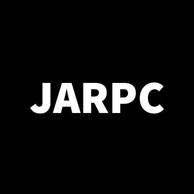 J. A. Raikes Plumbing Company Inc. image 0