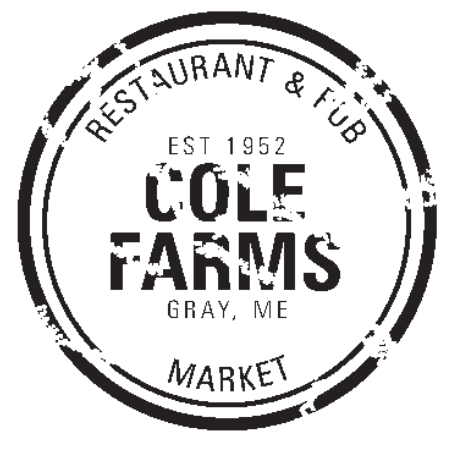 Cole Farms Restaurant & Pub