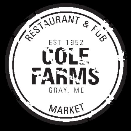 Cole Farms Restaurant & Pub image 5