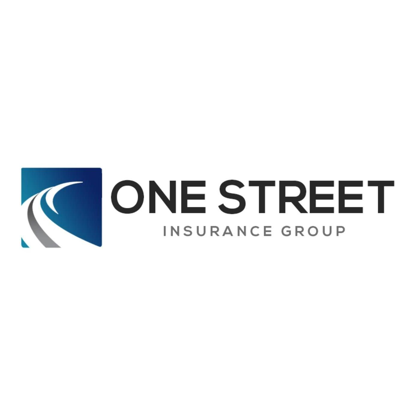 One Street Insurance Group