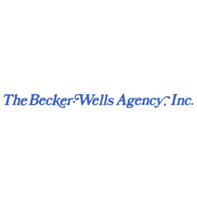 The Becker-Well Agency, Inc. image 0