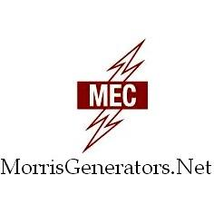 Morris Electric Company
