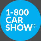 1800CarShow image 0