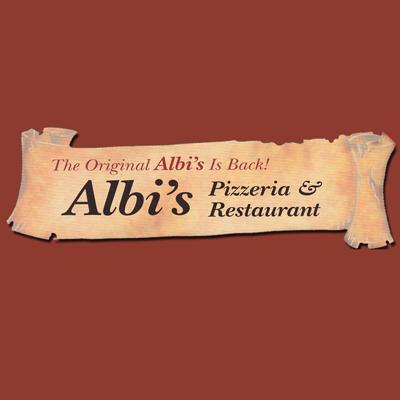 Albi's Pizzeria