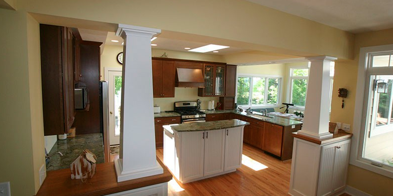 Home Owner Services image 2