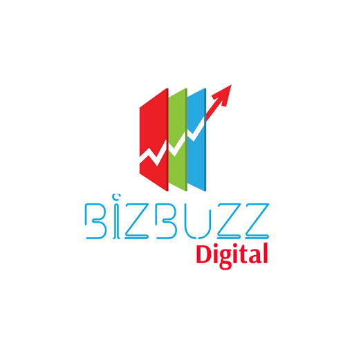 BizBuzz Digital image 0