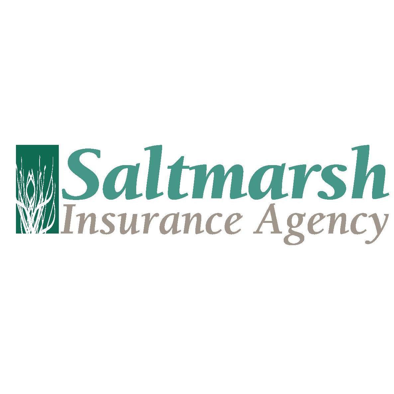 Saltmarsh Insurance Agency