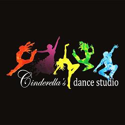 Cinderella's Dance Studio LLC image 3