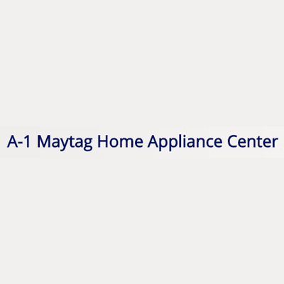 A1 Maytag Home Appliance Center image 0