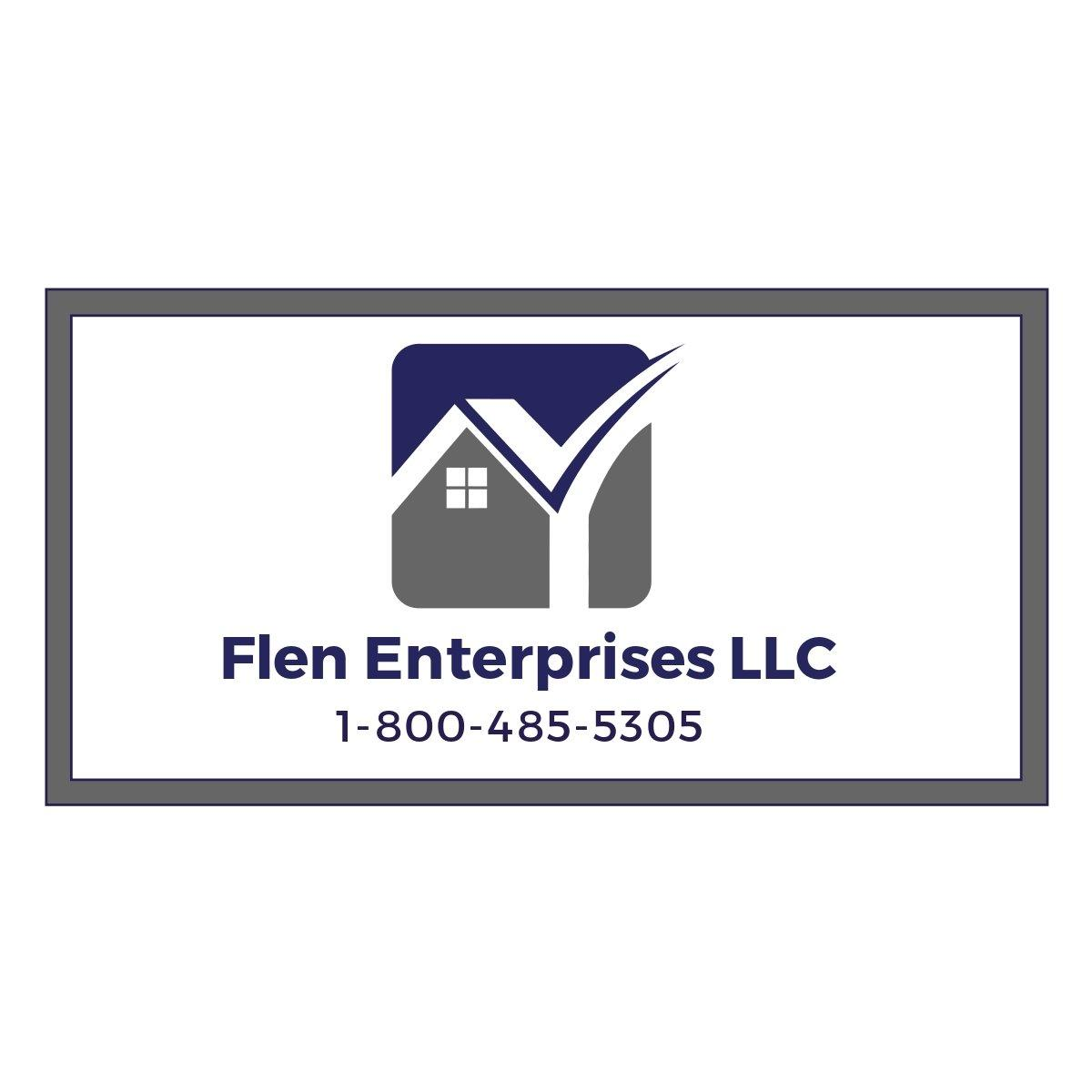 Flen Enterprises