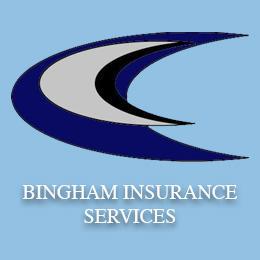 Bingham Insurance Services