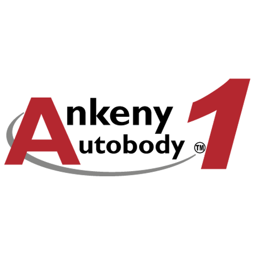 Ankeny Auto Body 1