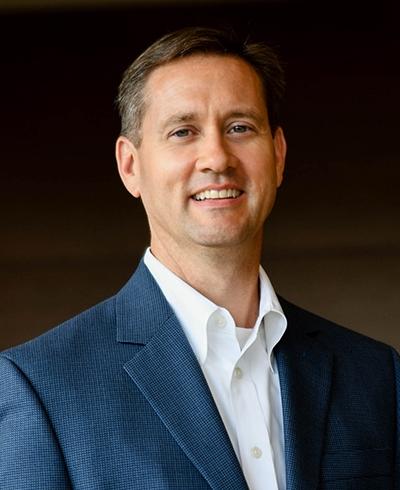 John McDonald - Ameriprise Financial Services, LLC