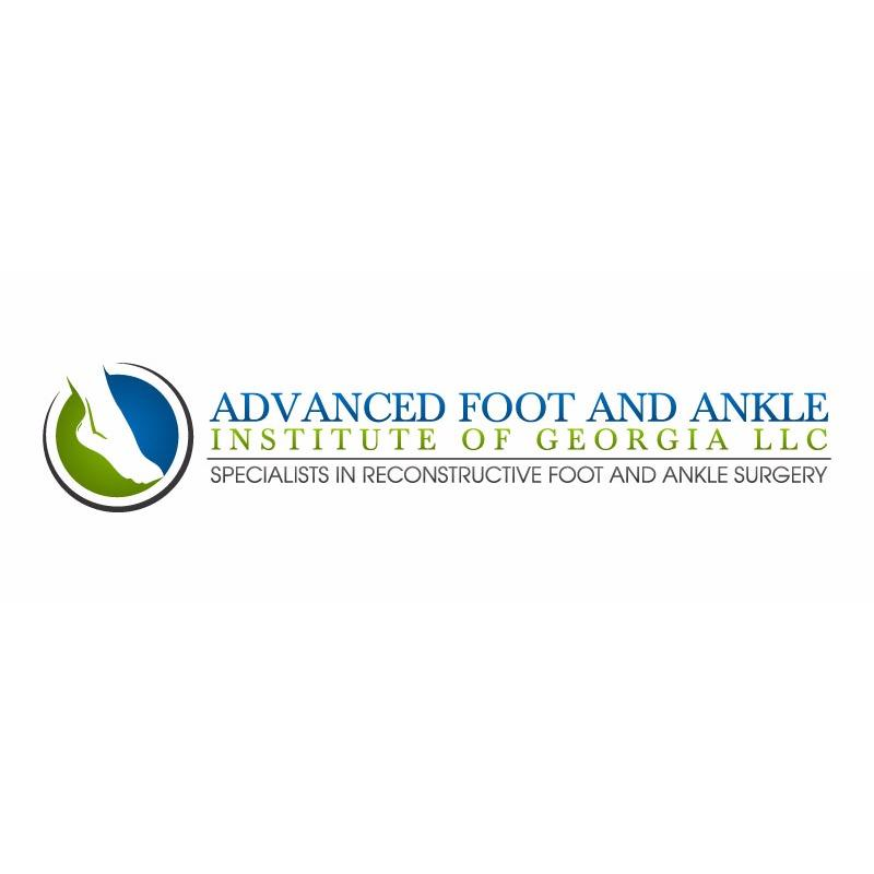 Advanced Foot And Ankle Institute Of Georgia image 7