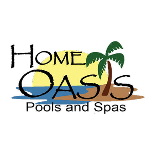Home Oasis Pools And Spas