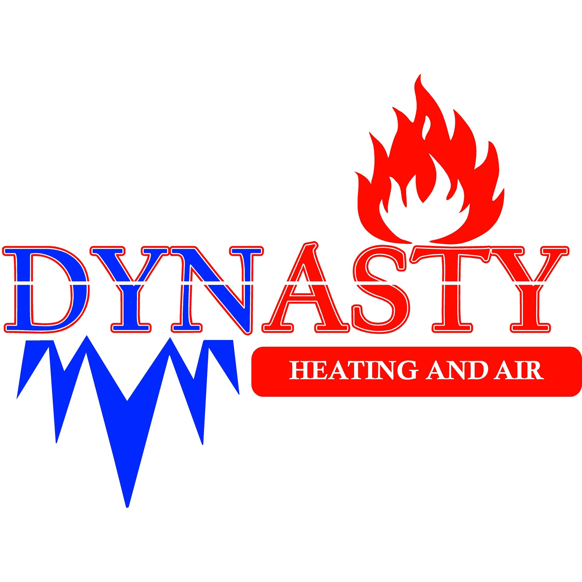Dynasty Heating and Air, Inc