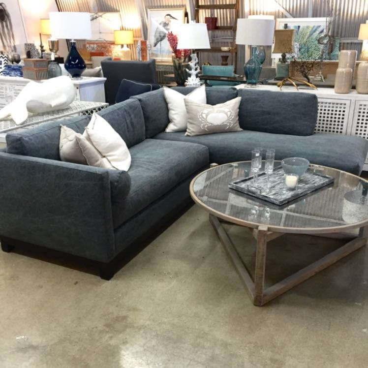 HtgT Furniture image 34