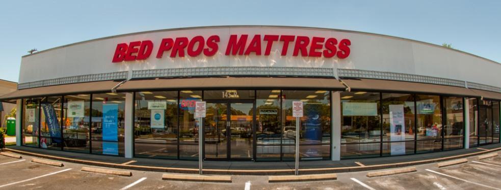 Bed Pros Mattress Brandon image 0