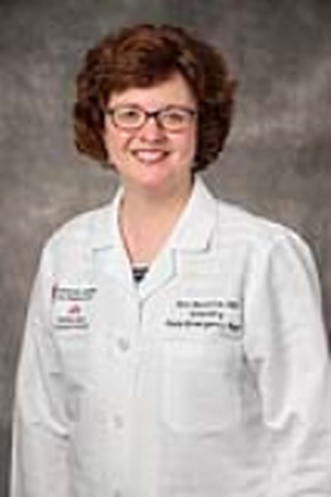 Ann Bacevice, MD - UH Rainbow Babies and Children's Hospital image 0