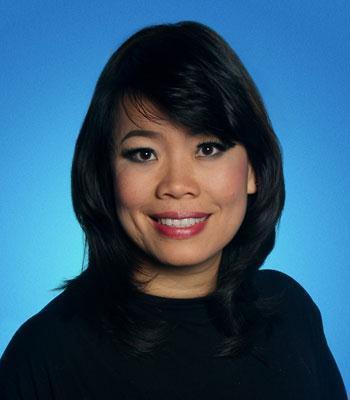 Allstate Insurance: Tensha Hoa Nguyen - ad image
