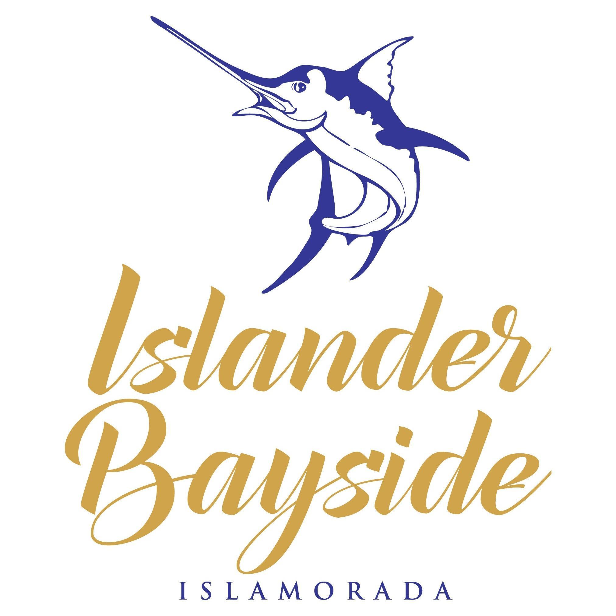 Islander Bayside Townhomes