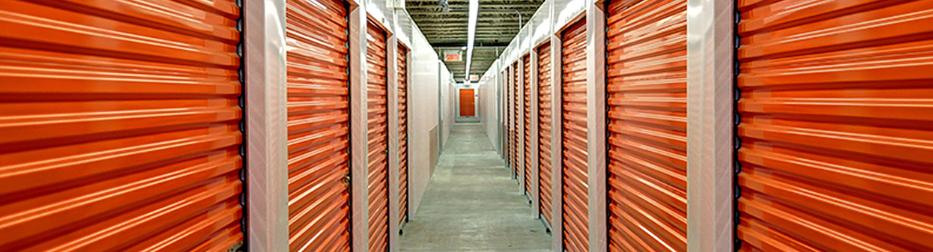 Affordable Storage image 4
