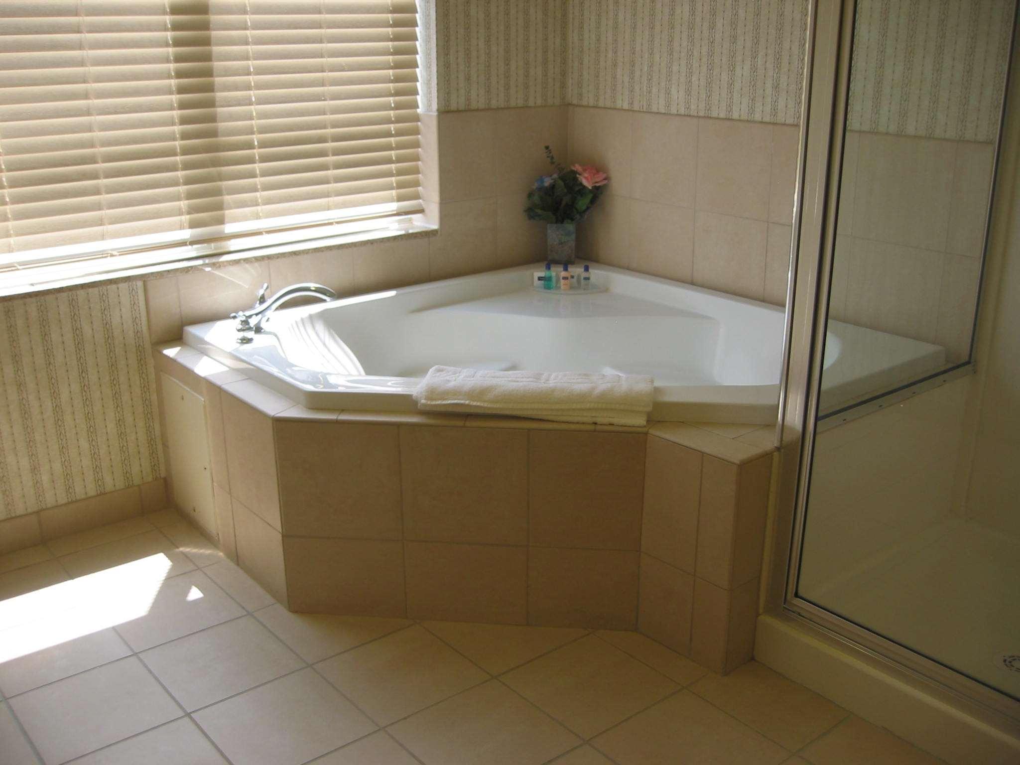 Hilton Garden Inn Syracuse image 9