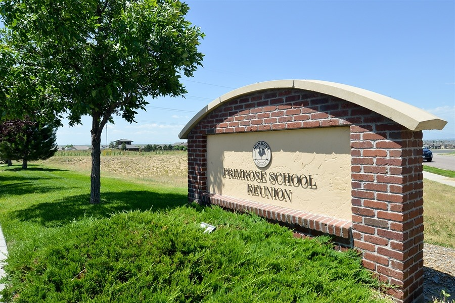 Primrose School at Reunion image 1
