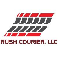 Rush Courier, LLC
