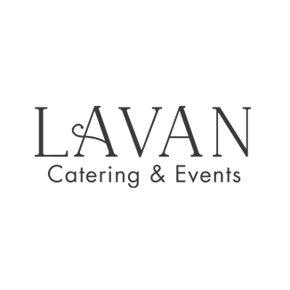 Lavan Catering and Events image 21