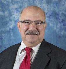Michael Morger - Ameriprise Financial Services, Inc.